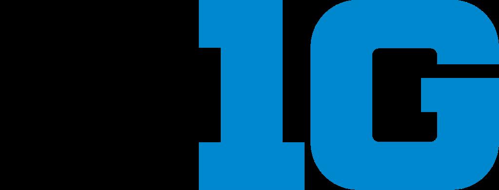 b1g-logo.png