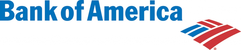 bank of america logo banks and finance logonoidcom