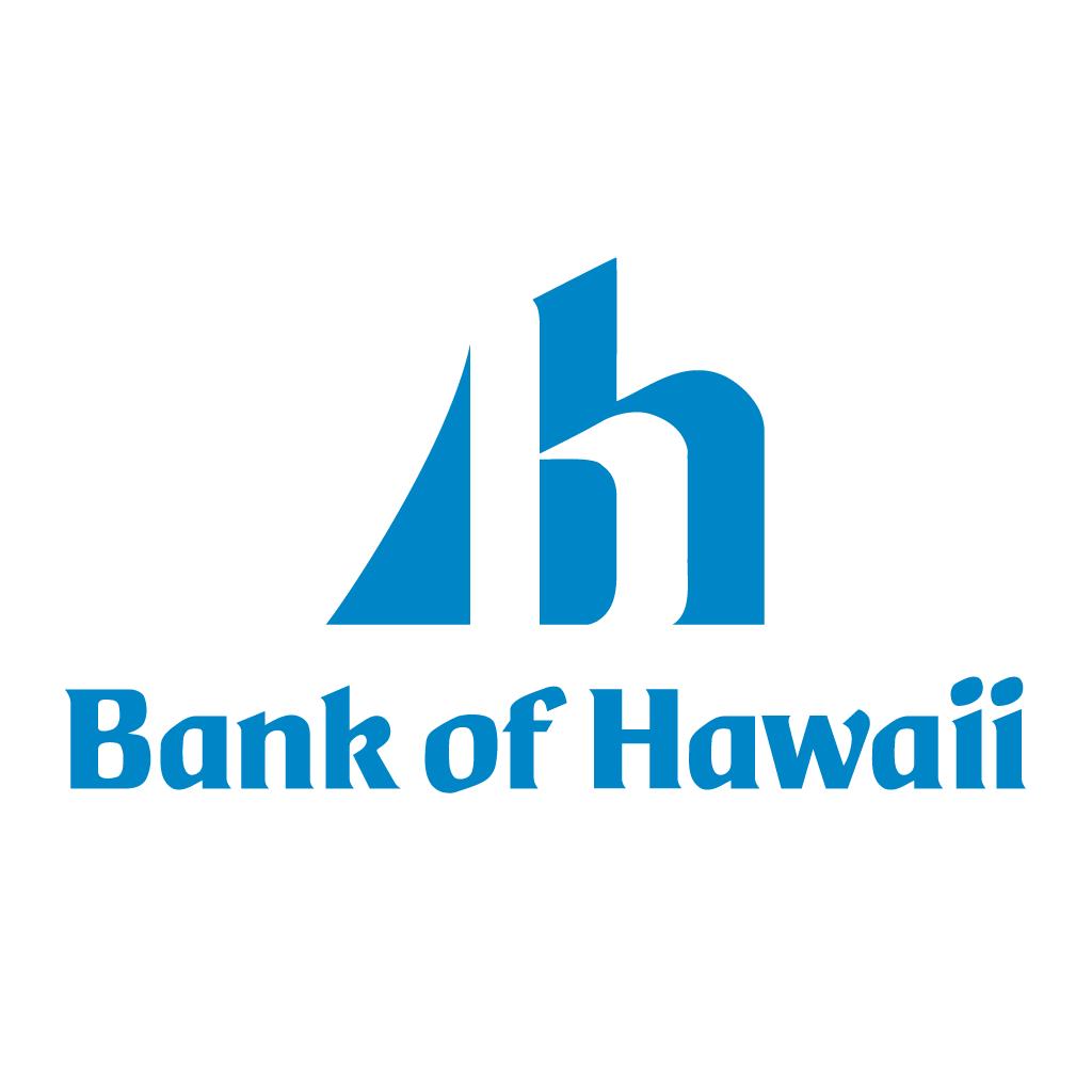 bank logos - photo #34