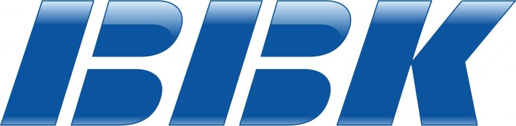 bbk logo electronics logonoidcom