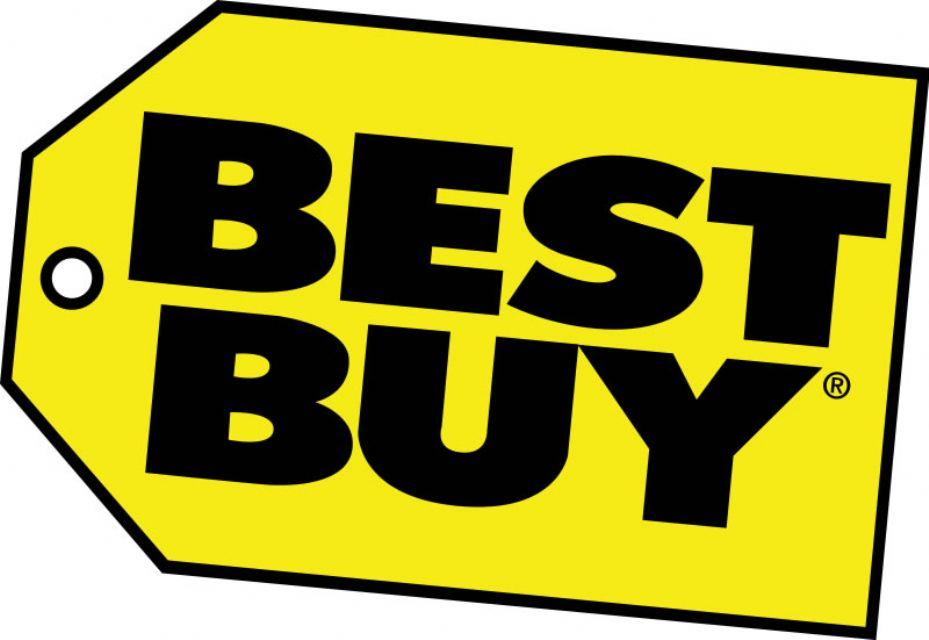 Case Design dewalt phone case : Best Buy Logo / Retail / Logonoid.com
