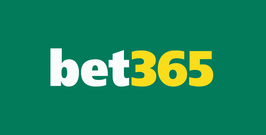 Bet365 Group Limited, is a United Kingdom based gambling company.