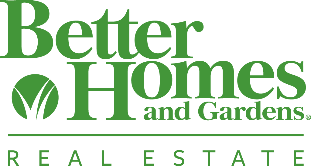 Better homes and gardens logo misc Homes and gardens logo