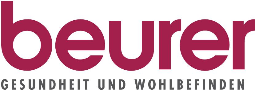 Картинки по запросу beurer logo