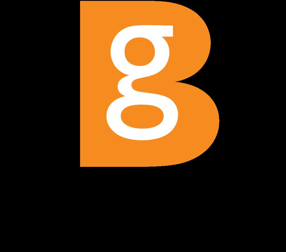 Картинки по запросу BG logo