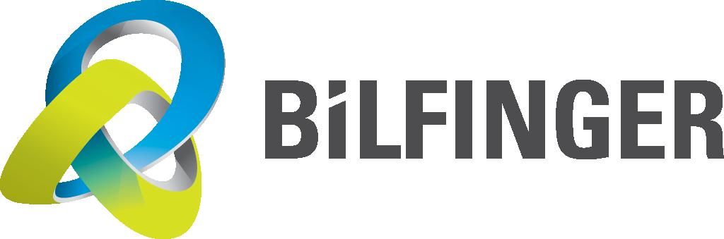bilfinger logo industry. Black Bedroom Furniture Sets. Home Design Ideas