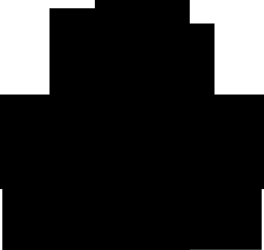 biohazard logo software logonoid com rh logonoid com biohazard logo vector biohazard logo tattoo