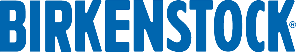 2017 fashion description - Birkenstock Logo Fashion And Clothing Logonoid Com