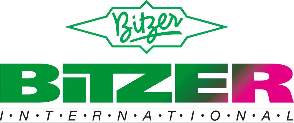 Bitzer Logo / Electronics / Logonoid.com