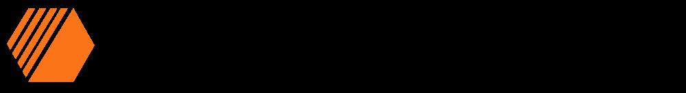 black amp decker logo industry logonoidcom