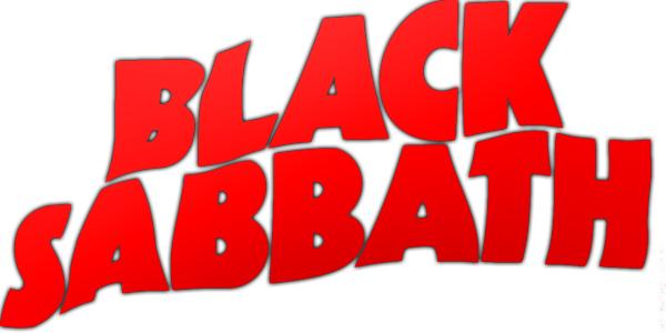 black sabbath logo music logonoid com rh logonoid com Nirvana Logo black sabbath logo image