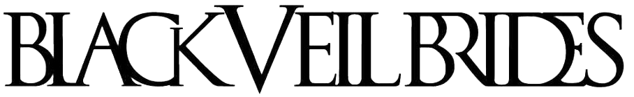 Black Veil Brides Logo / Music / Logonoid.com