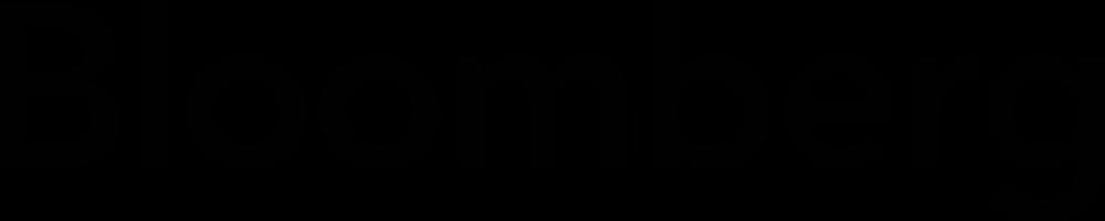 Bloomberg - 2914636