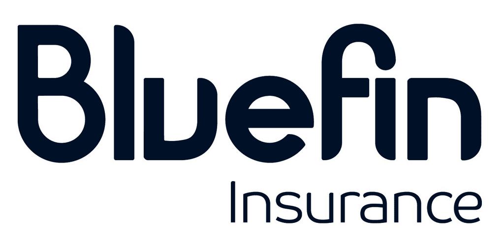 Safeco Insurance Logo Bluefin Logo / Insuran...