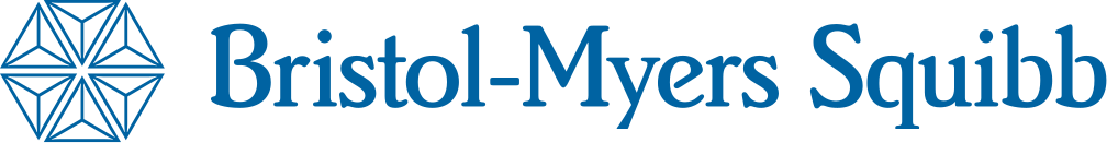 bms report 2016 was an important year for bristol-myers squibb we delivered strong  operational and financial results we expanded the indications and market.