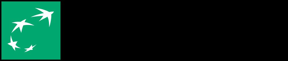 """Résultat de recherche d'images pour """"logo bnp"""""""