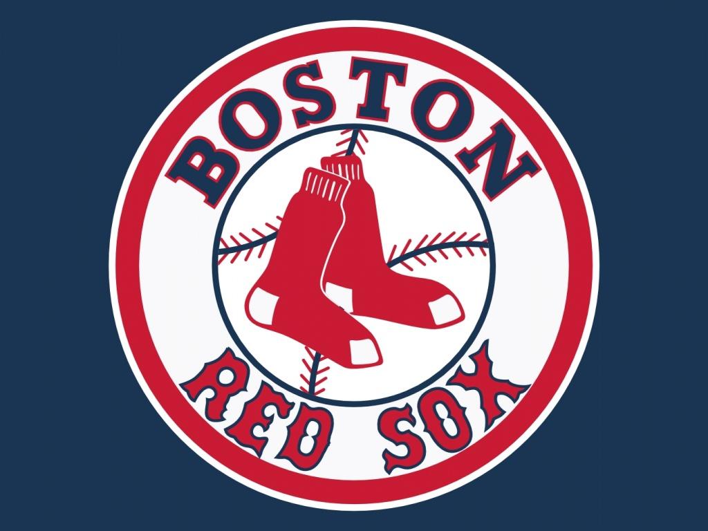 boston red sox logo sport logonoid com