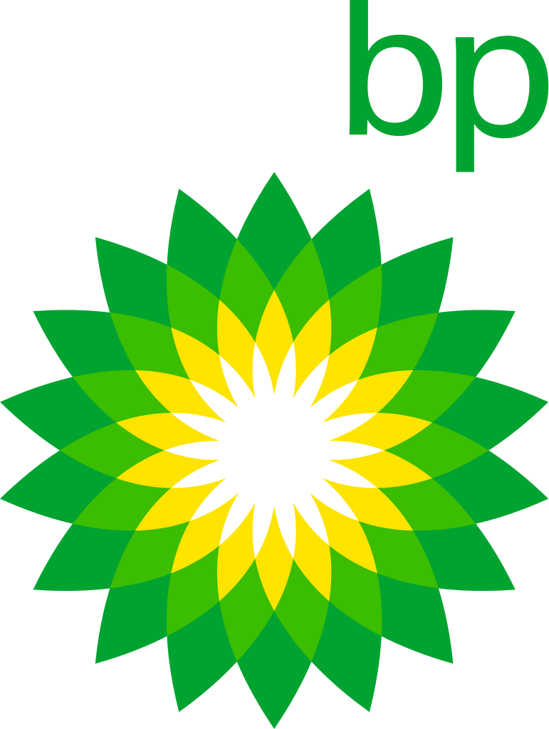 Bp Natural Gas Careers