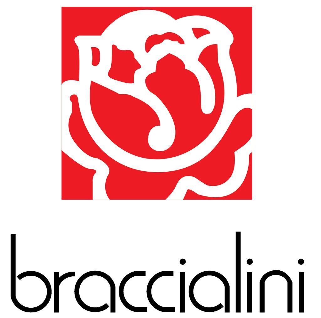 Italian fashion label logos 10