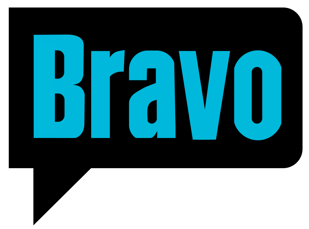 Bravo Logo Television Logonoid Com