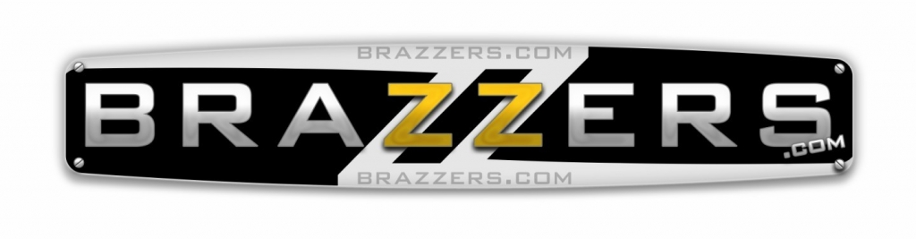 brazzers font