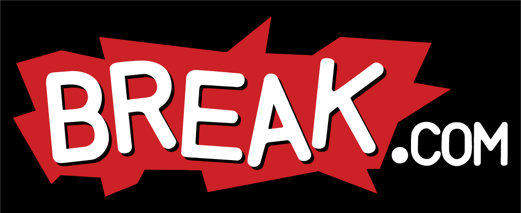 Break.com Logo
