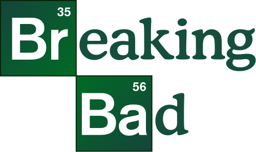 [Image: breaking-bad-logo.png]