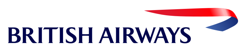 ... Airways Logo Resumeking.dvrlists.com - Example Resume And Cover Letter
