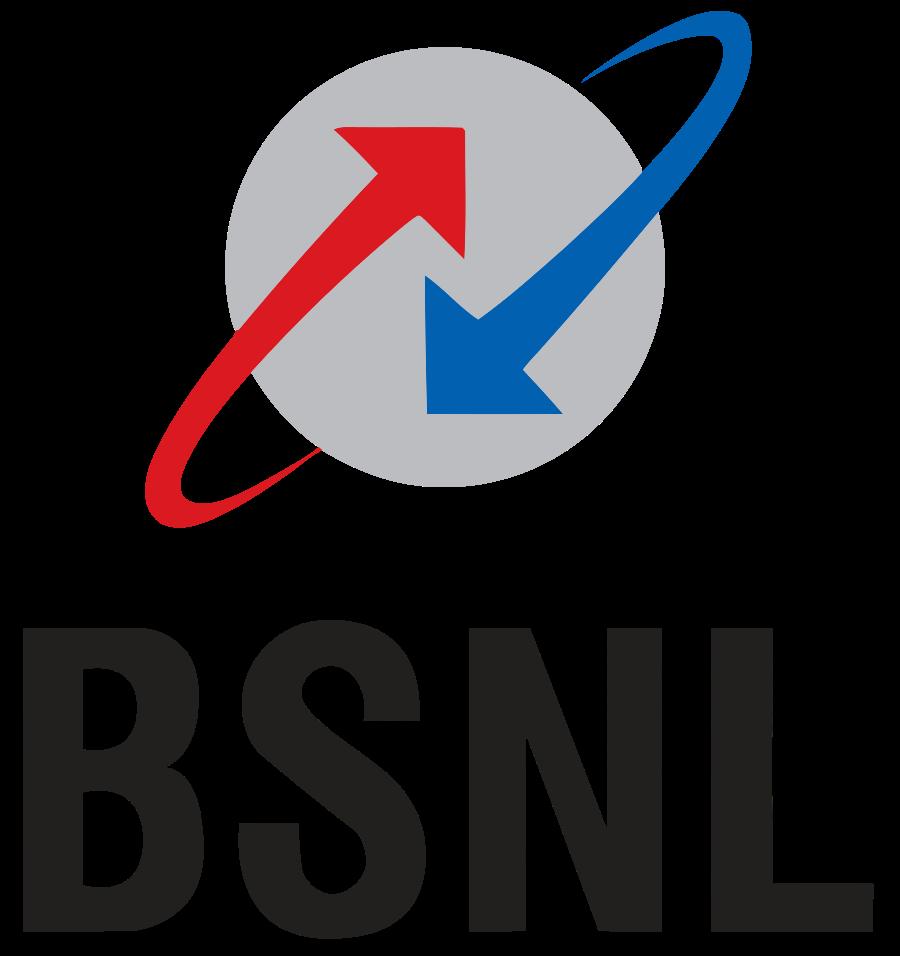 bsnl logo telecommunications logonoidcom