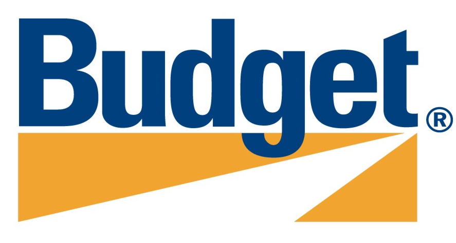 budget logo banks and finance. Black Bedroom Furniture Sets. Home Design Ideas