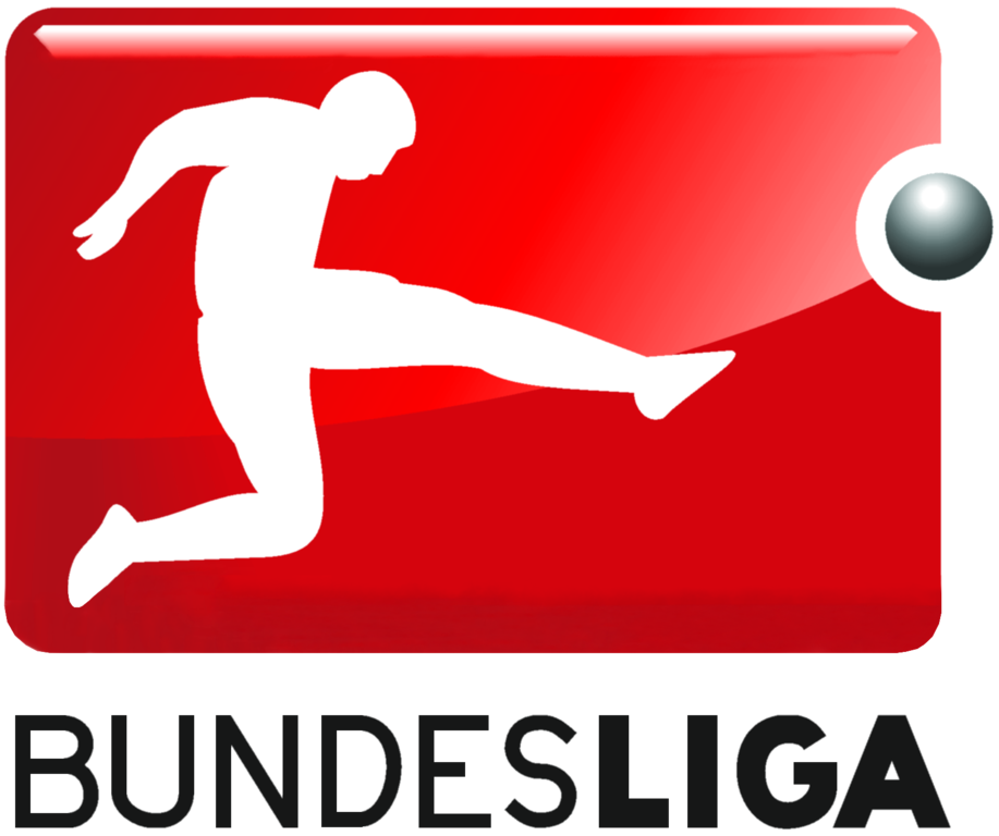 Bundesliga logo sport for Sport bundesliga