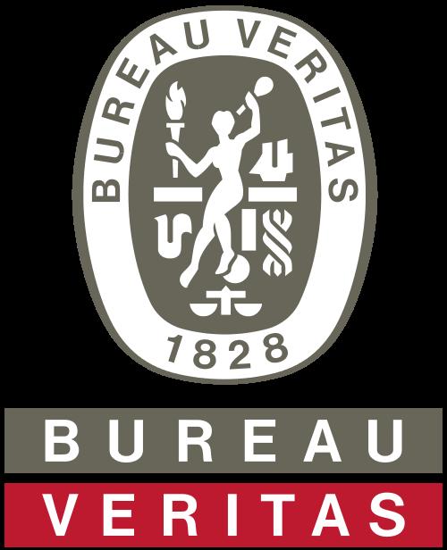 Bureau veritas logo misc - Groupe bureau veritas ...