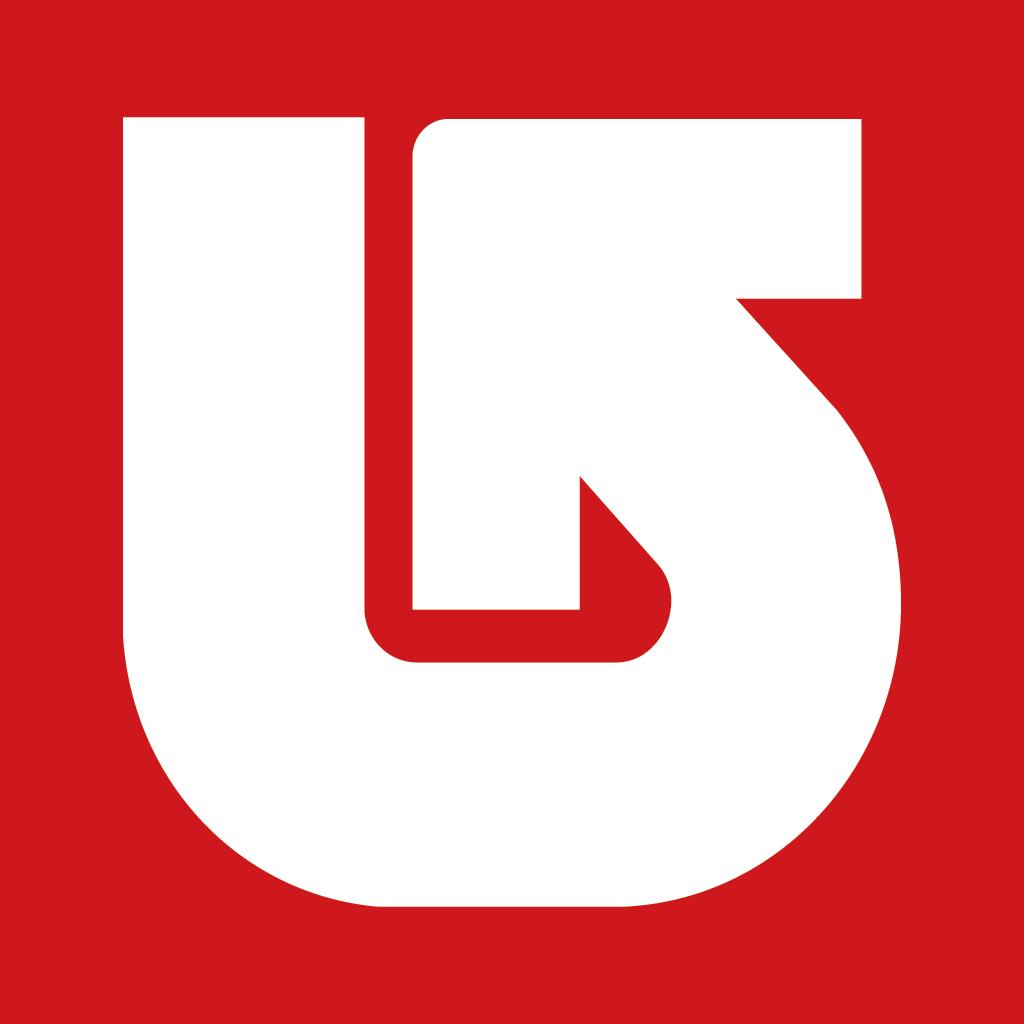 burton logo sport logonoidcom