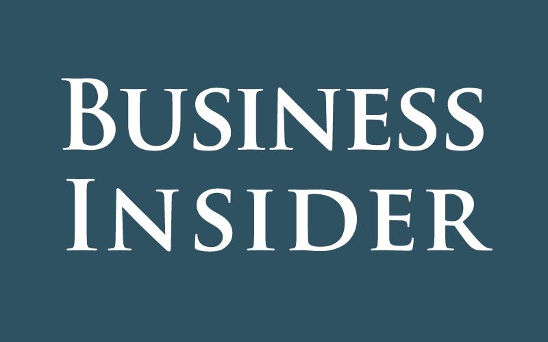 business insider logo internet logonoidcom