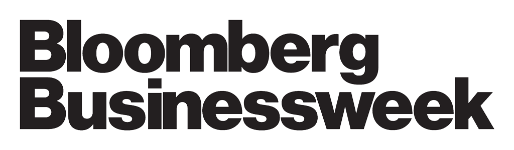 cover letter for bloomberg - businessweek logo periodicals