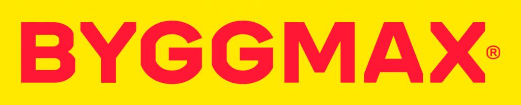 biggmax