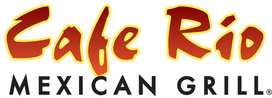 Cafe Rio Alcohol