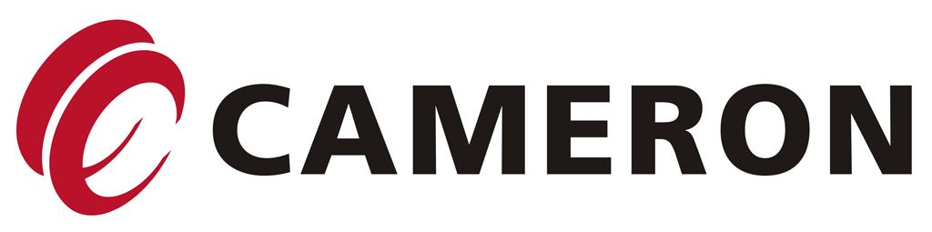 cameron logo industry logonoidcom