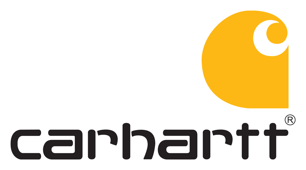 carhartt-logo.png
