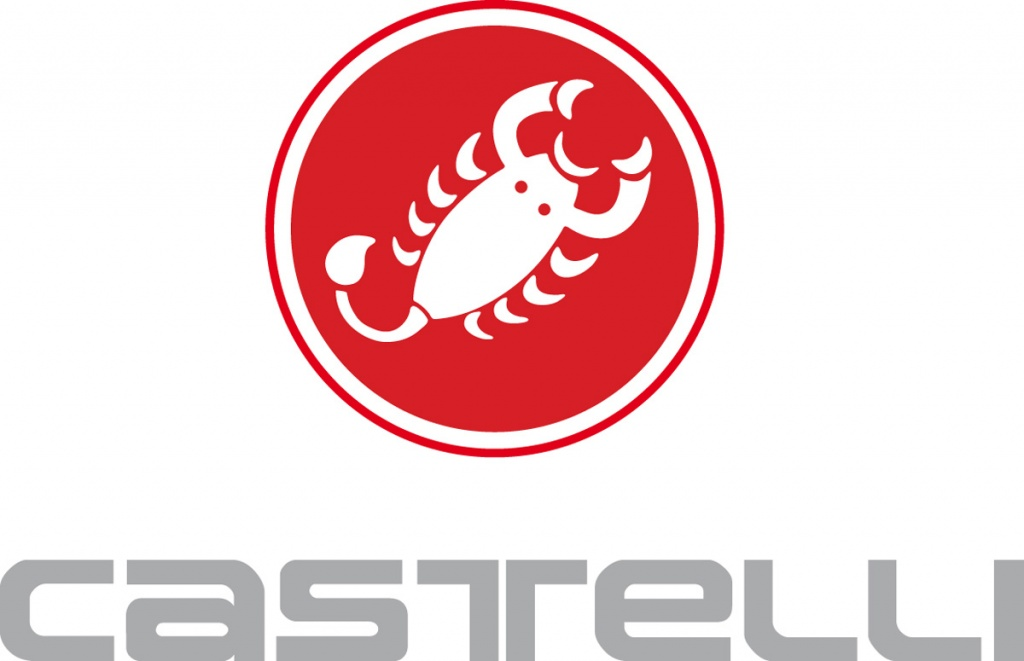 Castelli Logo Sport Logonoid Com