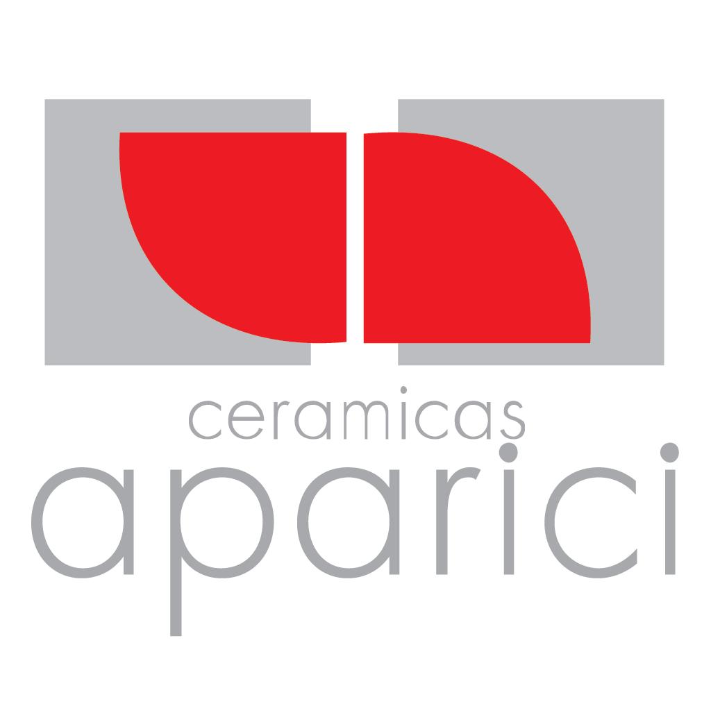 Ceramicas Aparici Logo Construction Logonoid Com