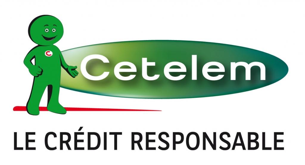 cetelem logo banks and finance. Black Bedroom Furniture Sets. Home Design Ideas