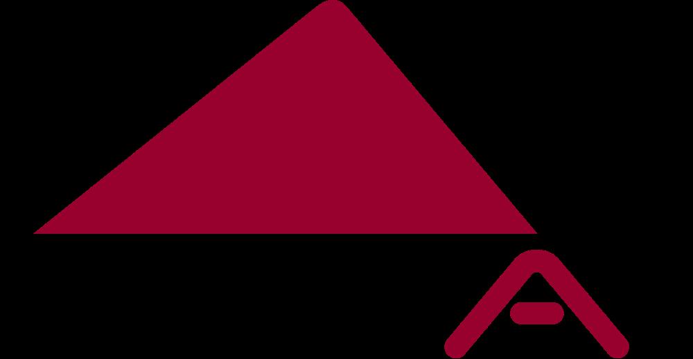 CEVA Logo   Delivery  ...