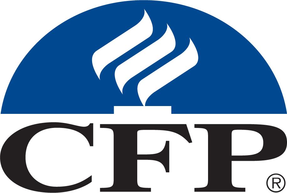 Cfp Logo Misc