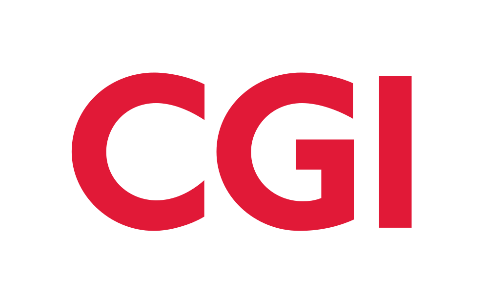 CGI Logo   Software   ...