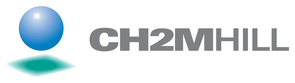 ch2m hill logo construction logonoidcom
