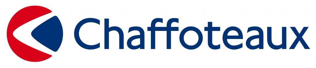 chaffoteaux logo industry