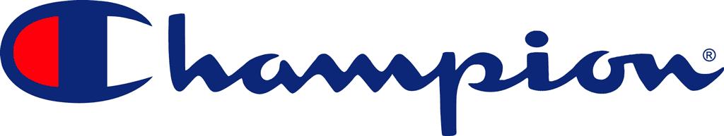 Champion Logo Fashion And Clothing Logonoid Com