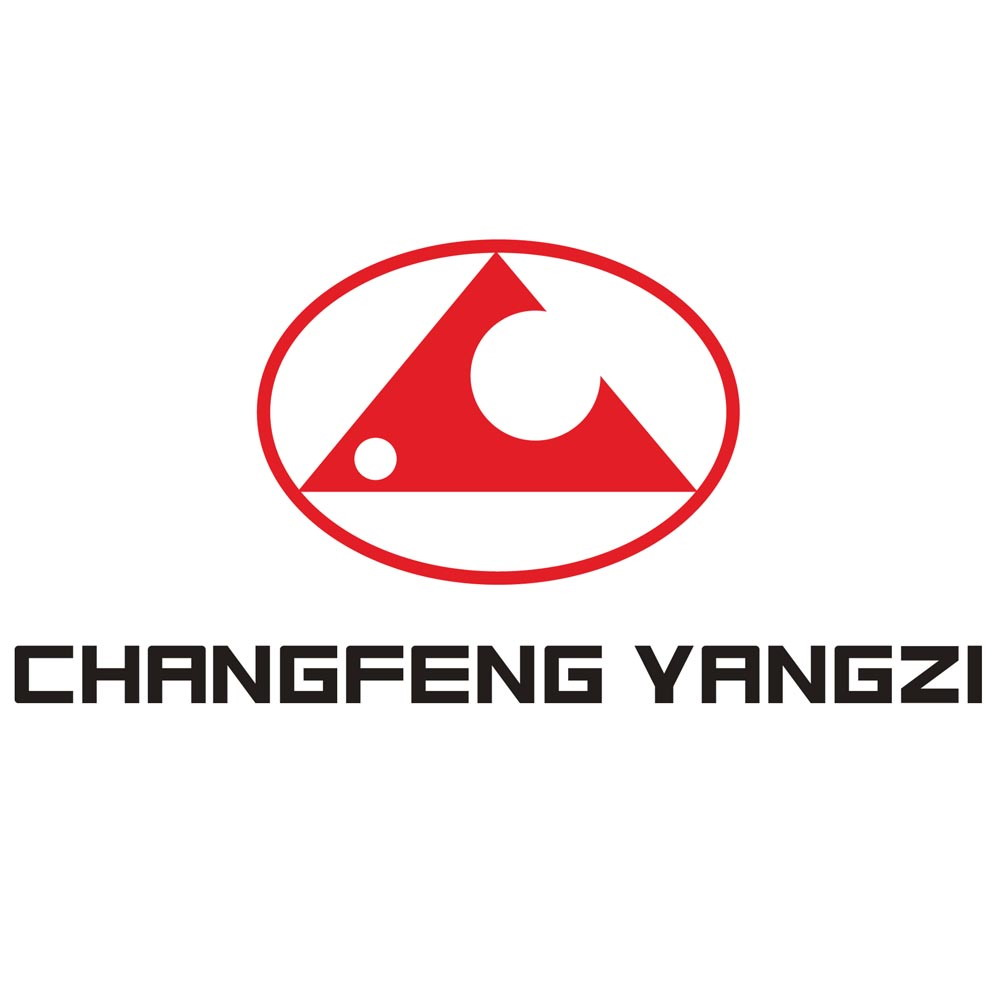 Changfeng Logo