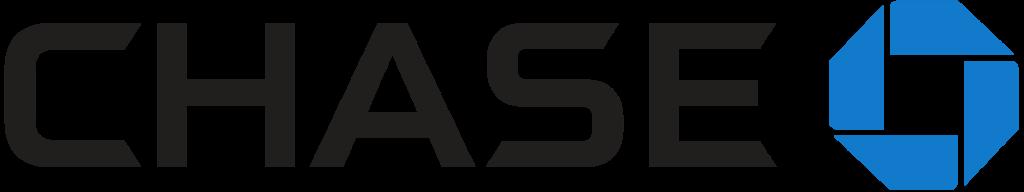 Chase Logo Banks And Finance Logonoid Com